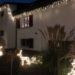 Wir suchen die schönsten Weihnachtsbeleuchtungen in Obfelden