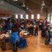 Über 4000 Artikel an der Kinderbörse in Obfelden